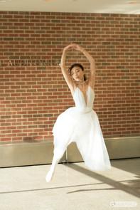 格式工厂Ballet20190723(website)-20.jpg