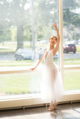 格式工厂Ballet20190723(website)-12.jpg