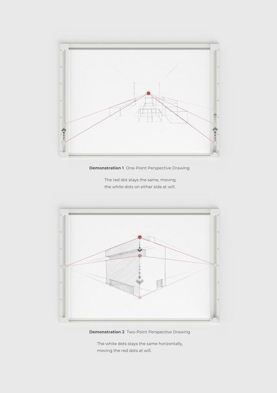 Reddot 5 pagesArtboard 4.jpg