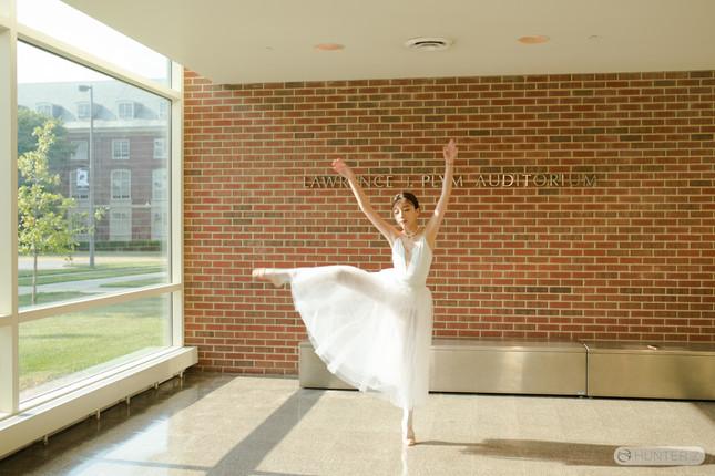 格式工厂Ballet20190723(website)-3.jpg