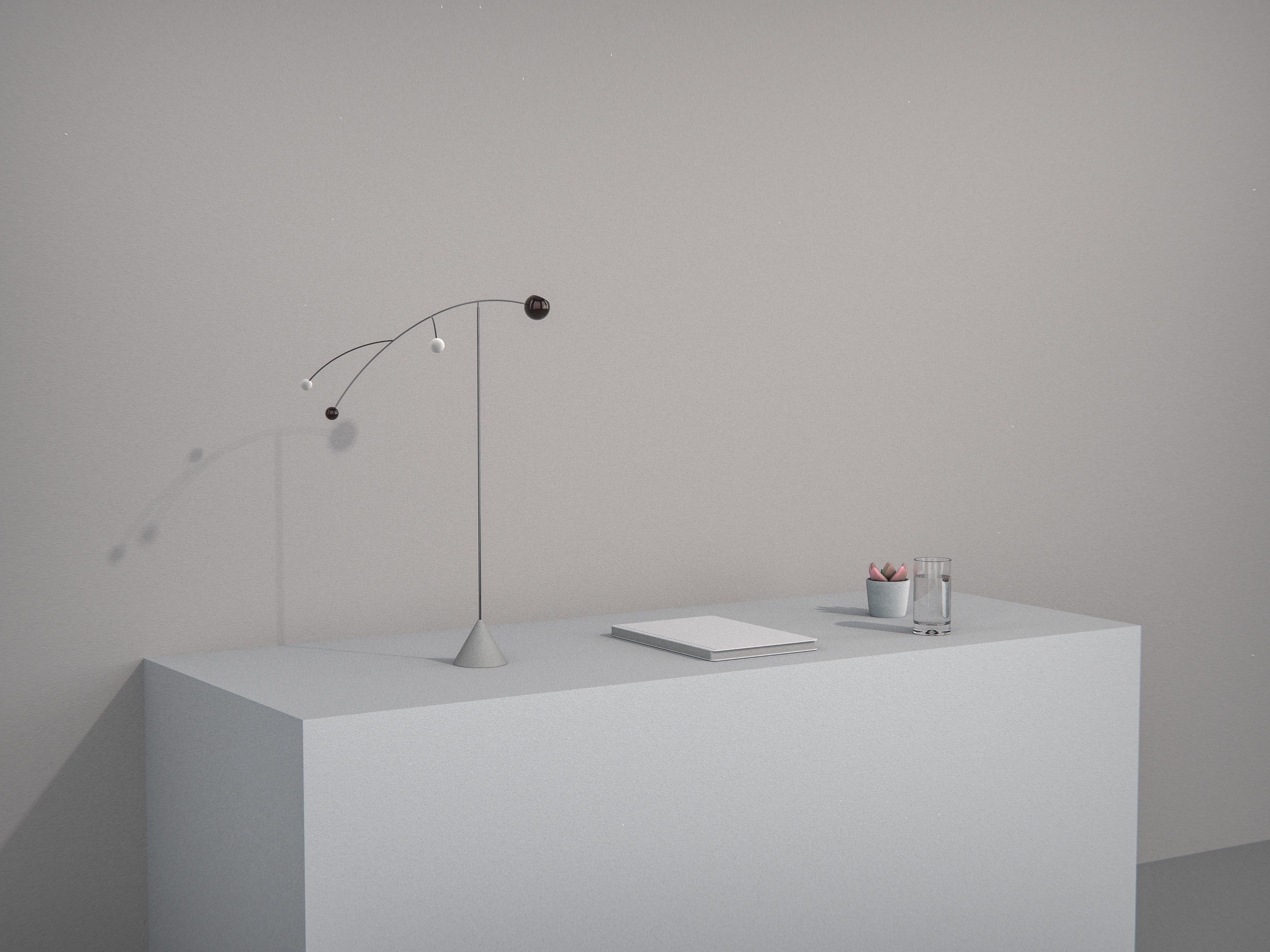 Calder.40