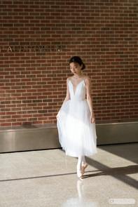 格式工厂Ballet20190723(website)-21.jpg