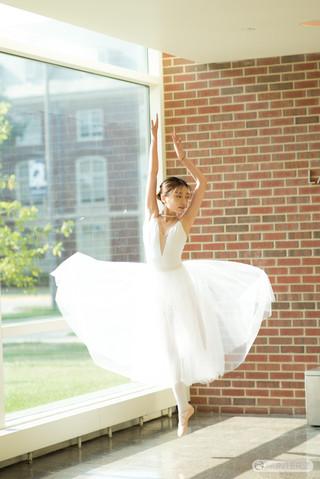 格式工厂Ballet20190723(website)-4.jpg