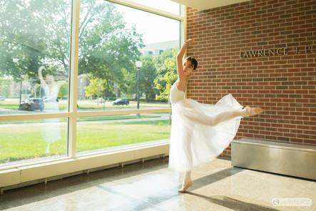 格式工厂Ballet20190723(website)-1.jpg