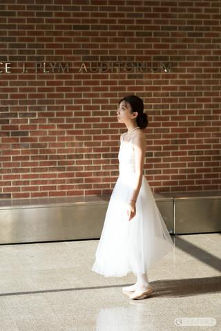 格式工厂Ballet20190723(website)-22.jpg