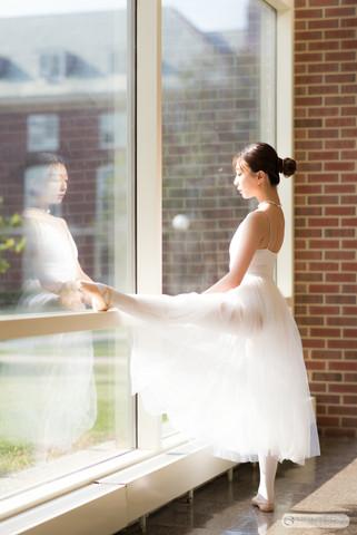 格式工厂Ballet20190723(website)-13.jpg