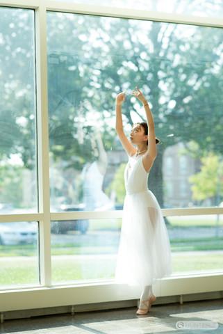 格式工厂Ballet20190723(website)-23.jpg