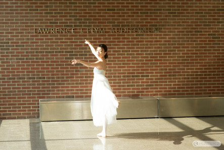 格式工厂Ballet20190723(website)-19.jpg