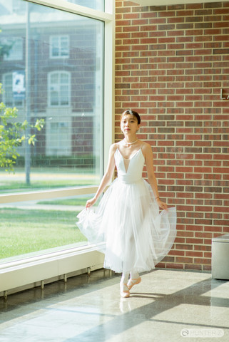 格式工厂Ballet20190723(website)-6.jpg