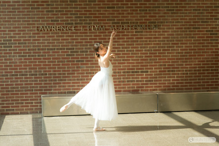 格式工厂Ballet20190723(website)-18.jpg