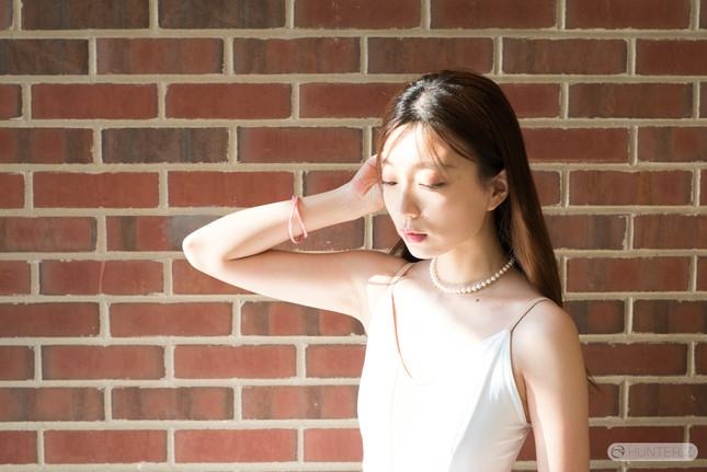 格式工厂Ballet20190723(website)-16.jpg