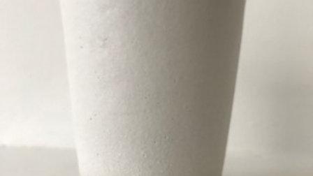 SC2 Small Stoneware Cup