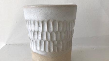 SC4 Small Stoneware Cup