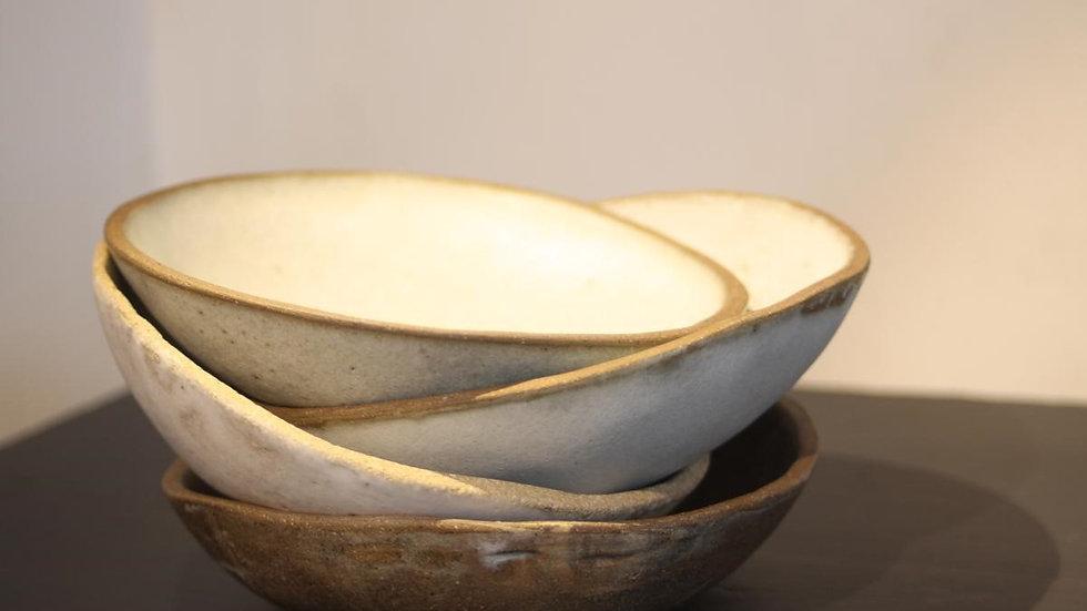 Dinnerware: Bowls