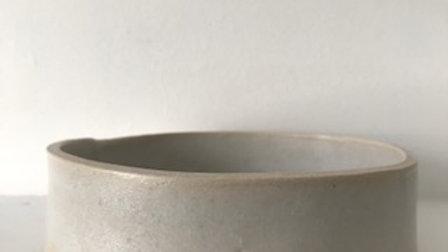 Ceramic Tray 3