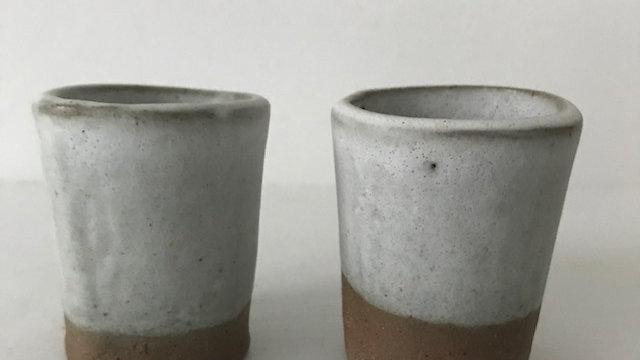 Shot cup 2