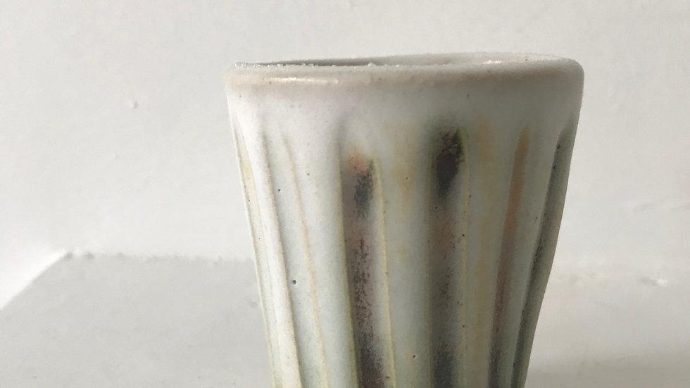 EC3 Stoneware Espresso Cup