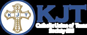 KJT Society #35 Logo