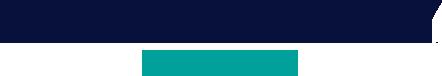logo-health.png