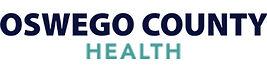 Oswego County Health