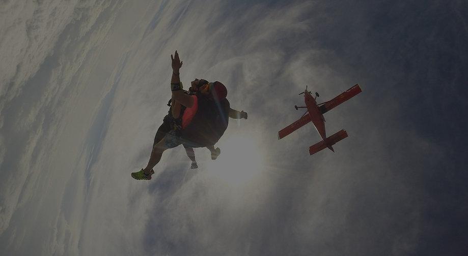 paracadutismo tandem.jpg