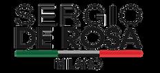sergio_de_rosa_logo.png