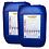 Thumbnail: EVAPO-RUST ® - Distaccante selettivo della ruggine a base acqua