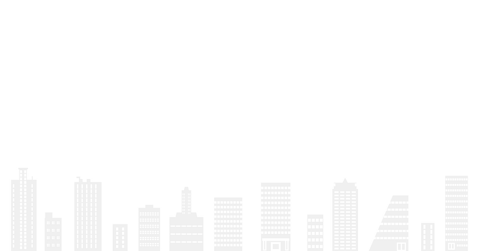 upa-buildings-icon.png