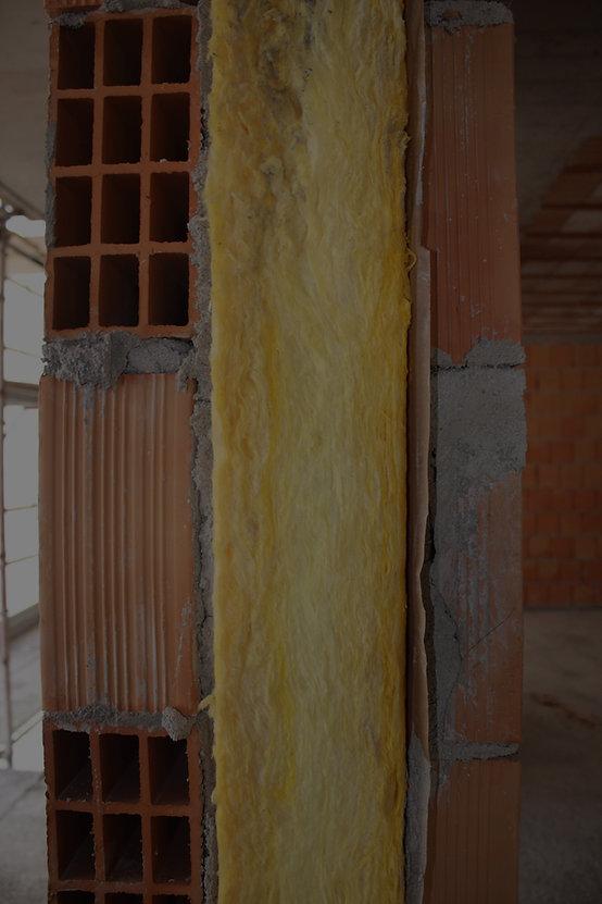 coperture industriali, feltri per l'edilizia