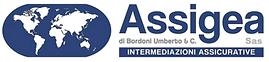 logo nuovo assigea.png