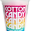 Thumbnail: Cotton Candy Candy Candy