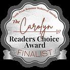 Carolyn Finalist Silver.png