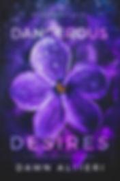 Dangerous Desires Cov 500x750.jpg