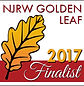 NJRW Golden Leaf Finalist