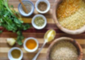 aliments kitchari.jpg