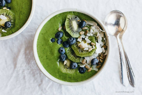 Green smoothie bowl.jpg