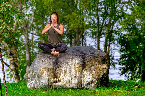 Yoga_20180714_161.jpg