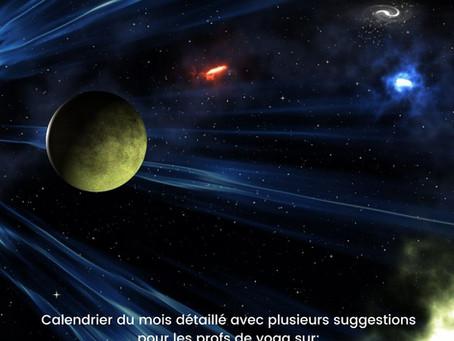 Que Faut-il Savoir sur Mercure Retrograde?