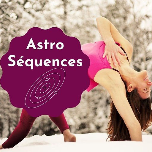 Astro sequencing icon.jpg