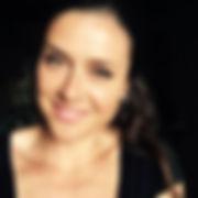 amelie Diotte.jpg