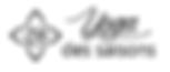 Logo YDS 2017.png