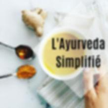 Ayurveda Icone program.jpg