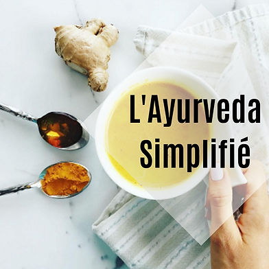Ayurveda Icone program.jpg