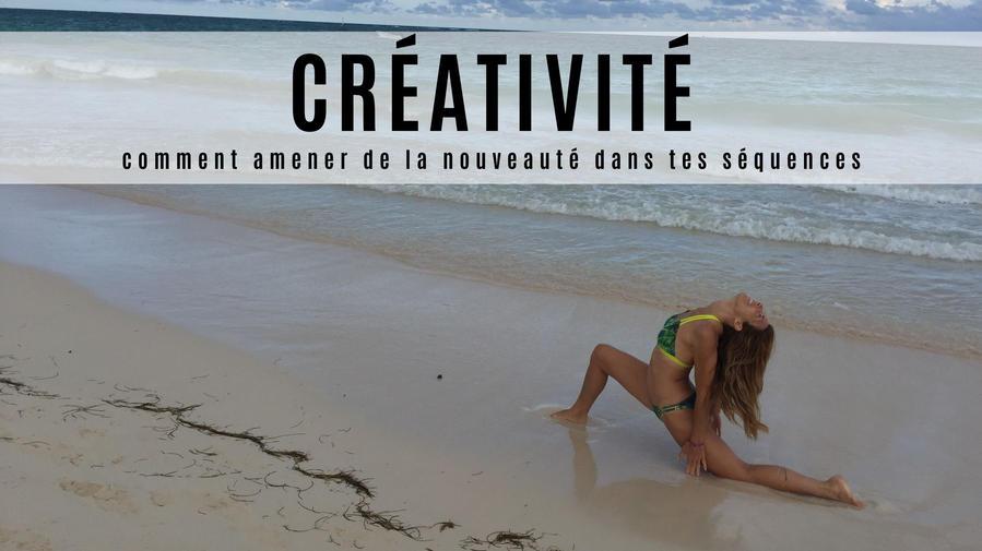 CREATIVITE.jpg