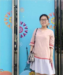 Meng_photo.jpg