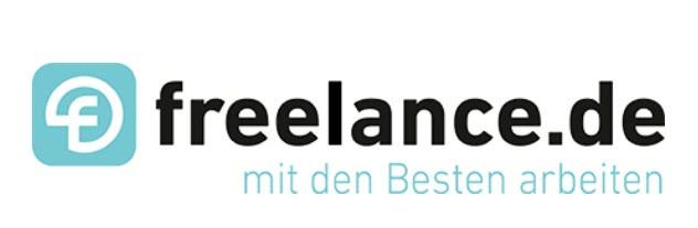 Auf freelance.de finden Freiberufler ihr nächstes Projekt und Projektanbieter den passenden Freelancer. Unsere Vision ist es, jedem Freiberufler das für ihn beste Projekt anzubieten - und jedem