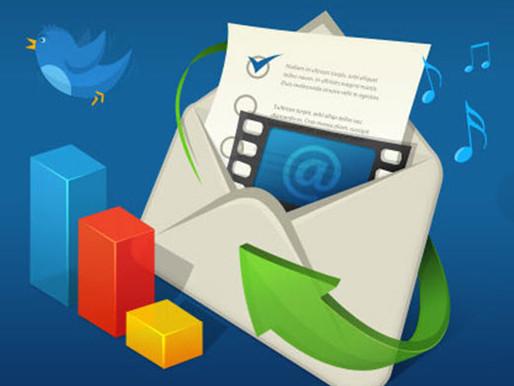 📌E-Mail schreiben? Die 3 größten Fehler! ...