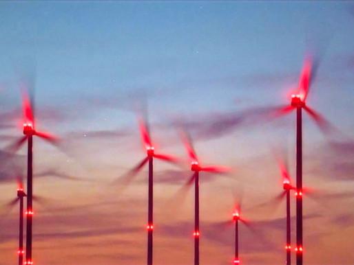 6 Ansätze, mit denen der Klimaschutz real wird ...
