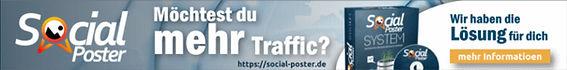 social poster_unten.jpg