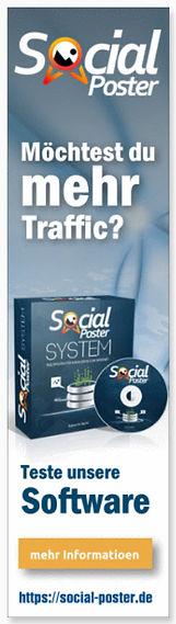 Banner Social Booster.jpg